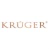 Krüger Kinder-Trachtenweste Brutus