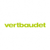 Vertbaudet Baby-Overall aus Flanell
