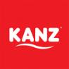 Kanz T-Shirt SWEATHEART