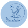 Sterntaler Mädchen Strumpfhose BASIC