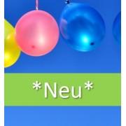 Neue Festtagsmode | Festtagskinder.de