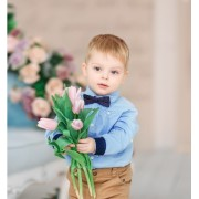 Pullover für Kleinkinder (Jungen) | Festtagskinder.de