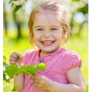 Strumpfhosen für Kleinkinder (Mädchen) | Festtagskinder.de