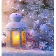 Elegante Wintermode | Festtagskinder.de