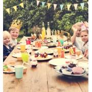 Festliche Kindermode und Babykleidung | Festtagskinder.de