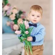 Jungebekleidung für Kleinkinder | Festtagskinder.de