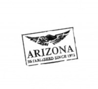 Arizona_Logo