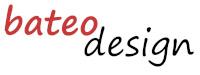 Bateo Design_Logo