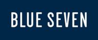 BLUE SEVEN_Logo