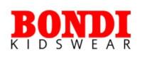 BONDI_Logo