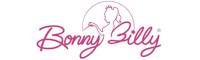 Bonny Billy_Logo