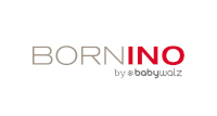 Bornino_Logo