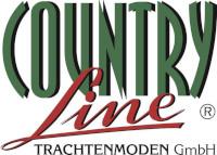 Country Line_Logo