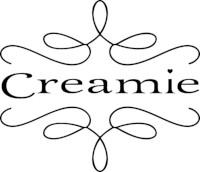 Creamie_Logo