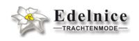 Edelnice_Logo