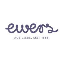 Ewers_Logo