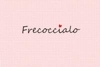 Frecoccialo_Logo