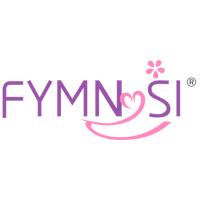 FYMNSI_Logo