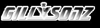 GILLSONZ_Logo