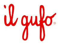 Il Gufo_Logo