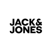 Jack & Jones_Logo