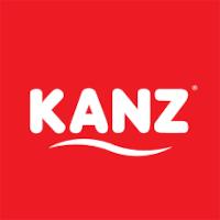 Kanz_Logo