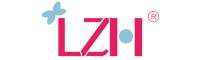LZH_Logo