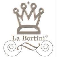 La Bortini_Logo