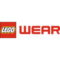 LEGO Wear_Logo