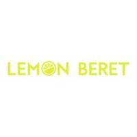 LEMON BERET_Logo
