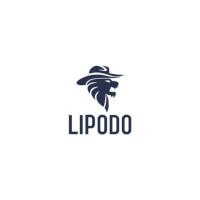 Lipodo_Logo