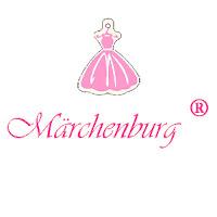 Maerchenburg_Logo