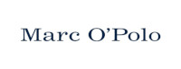 Marc O'Polo_Logo