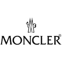 Moncler_Logo