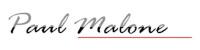 Paul Malone_Logo