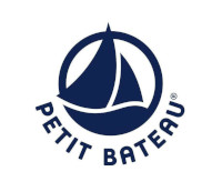 Petit Bateau_Logo