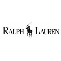 Ralph Lauren_Logo