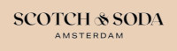 Scotch & Soda_Logo