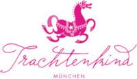 Trachtenkind_Logo