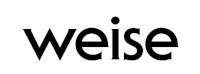 weise_Logo