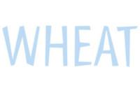 Wheat_Logo