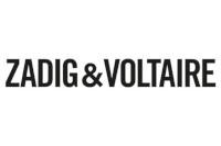 Zadig & Voltaire_Logo