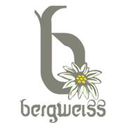 Bergweiss_Logo