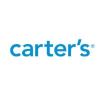 carter's_Logo