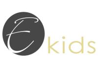 Eisend_Logo