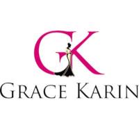 GRACE KARIN_Logo