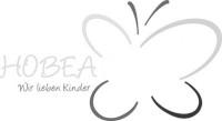 HOBEA-Germany_Logo