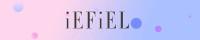 iEFiEL_Logo