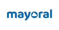 Mayoral_Logo