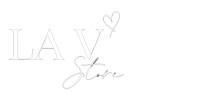 La-V_Logo